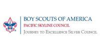 BSA Pacific Skyline Council